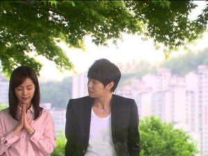 eHFyeGl6MTI=_o_rooftop-prince-episode-15