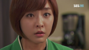 rooftop_prince_ep17_0031
