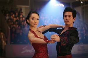 dance-of-the-dragon-movie-3
