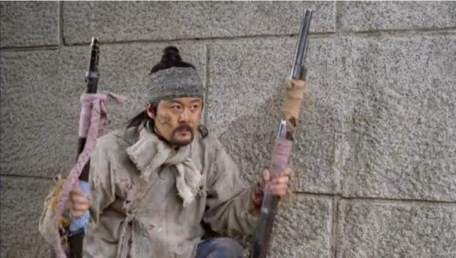 chuno-sniper-chuto-2-guns