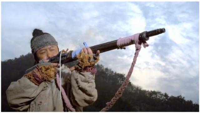 chuno-sniper-chuto-gun