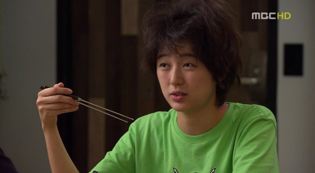 coffee-prince-e11-kor-hdtv-xvid-ental-with-s2-avi_001478944