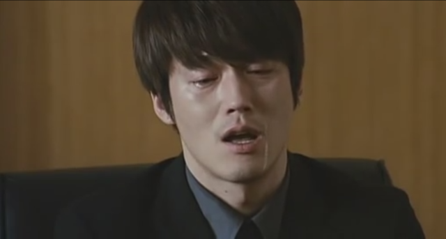 jang-hyuk-crying-the-client