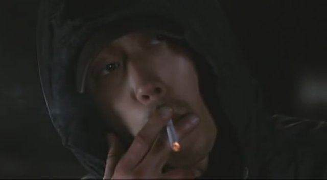 jang-hyuk-smoking-the-client