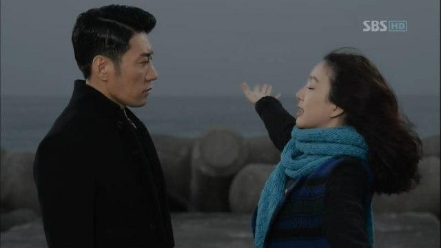 king-of-dramas-e10-avi_snapshot_00-27-42_2012-12-06_01-28-49