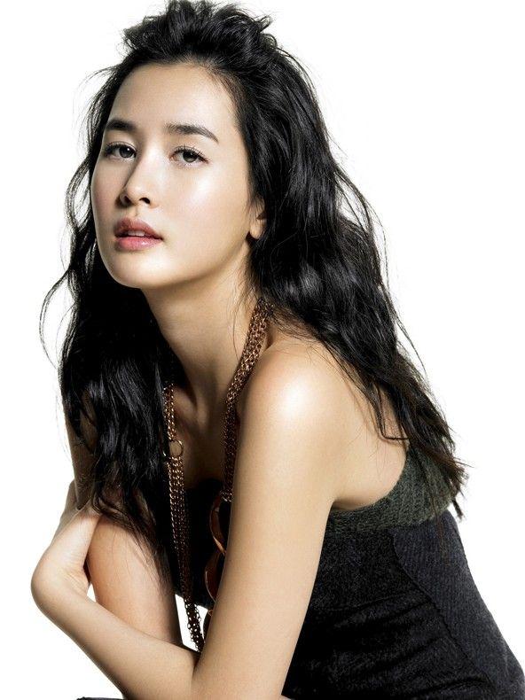 Lee-Dae-Hae-korean-actors-and-actresses-28512104-592-790