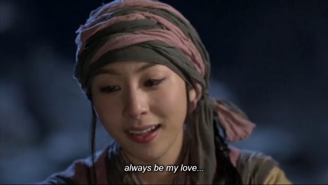 my-love