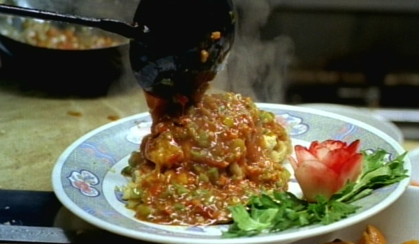 peking-restaurant2