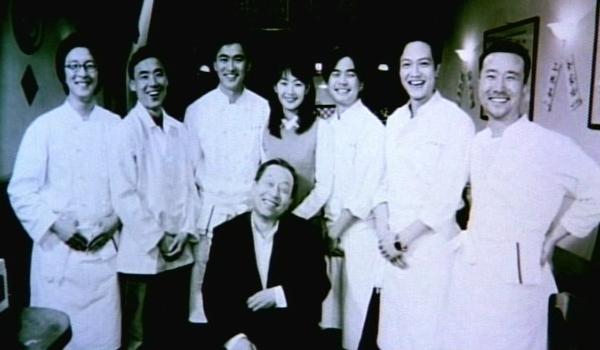 peking-restaurant5
