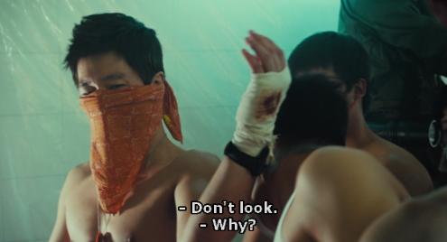 Korean movie – kdramadreamer