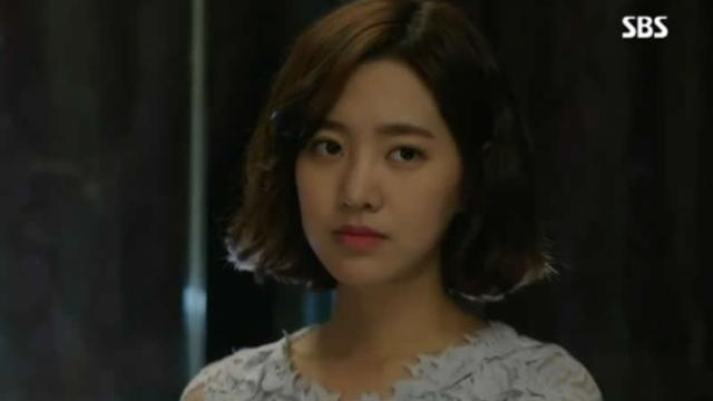 Doctor Stranger episode 10