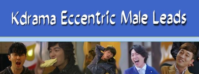 eccentric-male-leads-banner