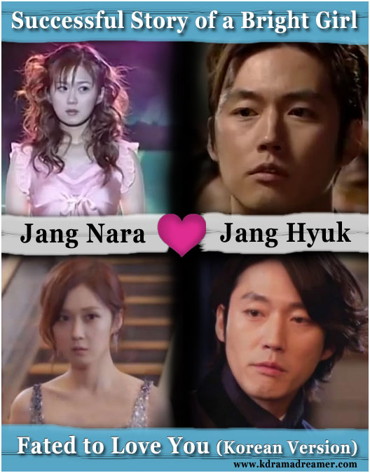FairyTale-Transformation-FTLY-Bright-girl-JangHyuk-JangNara
