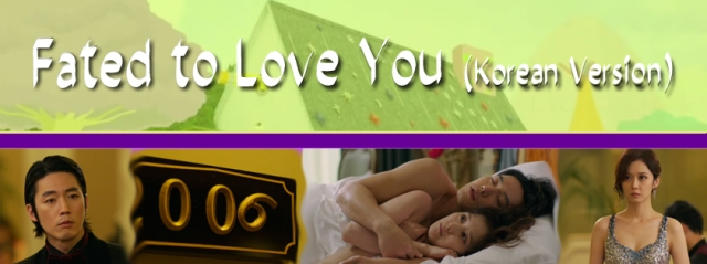 Fated-to-love-you-kdrama-version-banner-episode2