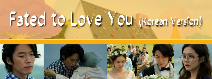 Fated-to-love-you-kdrama-version-banner-episode3-4