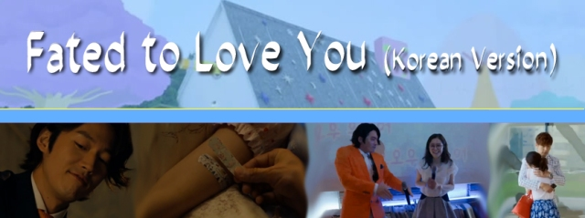 Fated-to-love-you-kdrama-version-banner-episode6