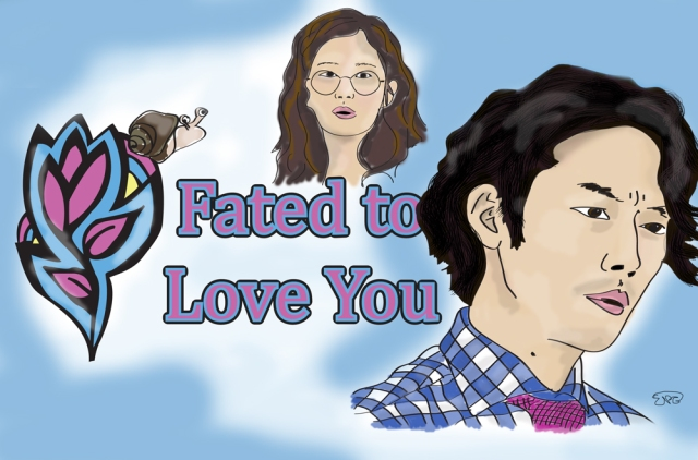 fated-to-love-you-snail-miyoung-lee-gun