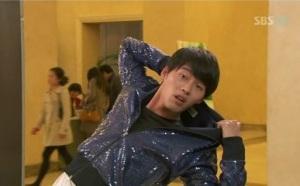 Hyun-Bin11