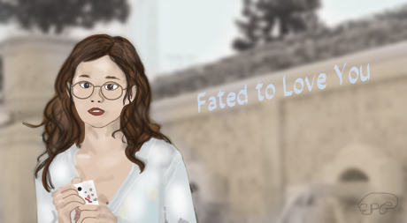 mi-young-episode-1-illustration-with-photo