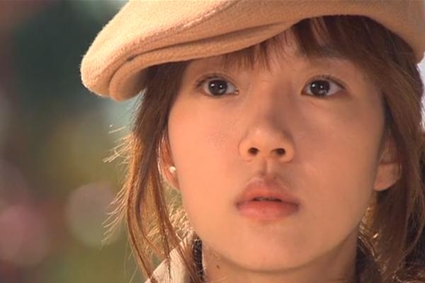 im-sorry-i-love-you-eun-chae