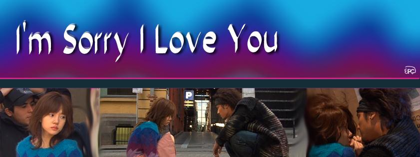 im-sorry-i-love-you-kdrama-banner