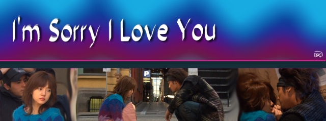 im-sorry-i-love-you-kdrama-banner