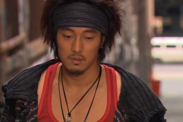 im-sorry-i-love-you-Moo-Hyuk