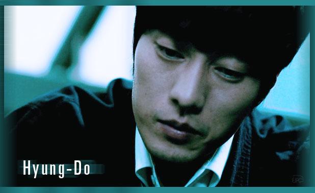 Hyung Do