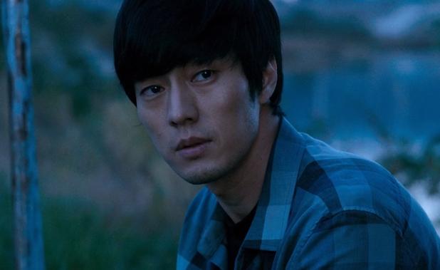a-company-man-ji-hyung-do3