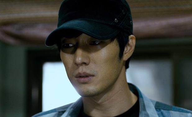 a-company-man-ji-hyung-do4