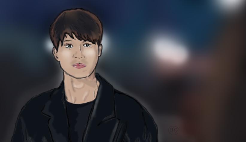 sad-ri-hwan-drawing-by-zhaoul1.jpg