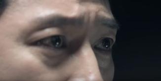 beautiful-mind-screencap-teaser3-6